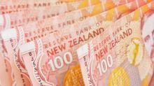 NZD/USD Forex Technical Analysis – Strengthens Over .6781, Weakens Under .6762