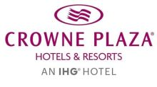 Crowne Plaza® Hotels & Resorts Unveils New Global Flagship Properties