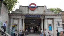 Trauriger Grund: Wieso die Stimme an einer Station in der Londoner U-Bahn eine andere ist