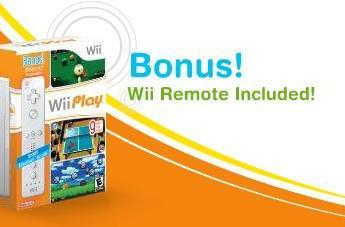 Metareview: Wii Play