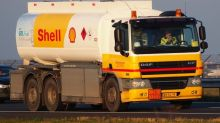 Shell (RDS.A) to Divest Coal Gasification Technology Unit