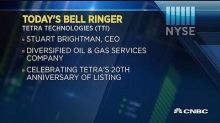 Today's Bell Ringer, June 20, 2018