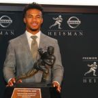 Kyler Murray Apologizes for Previous Homophobic Tweets