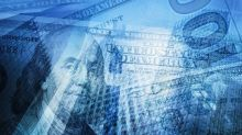 USD/JPY Price Forecast – US dollar finding a bid