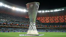 Spurs must head to Bulgaria in Europa League qualifying