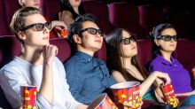 The Ultimate Price Guide 2020: Movie Tickets In Singapore