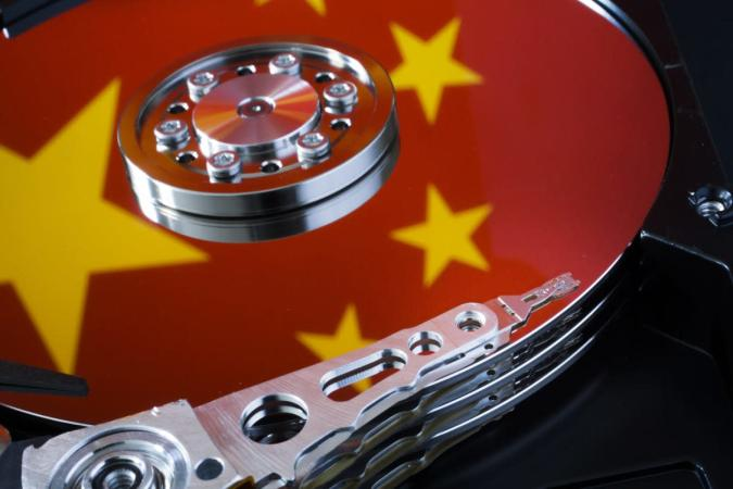 Congress considers letting US companies hack Chinese attackers