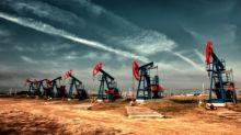 Crude Oil Price Forecast – Crude oil markets hit brick wall