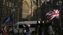Brexit para principiantes: una guía básica para entender la salida de Reino Unido de la Unión Europea