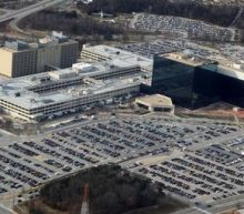 Insight: Distrustful U.S. allies force spy agency to back down in encryption row