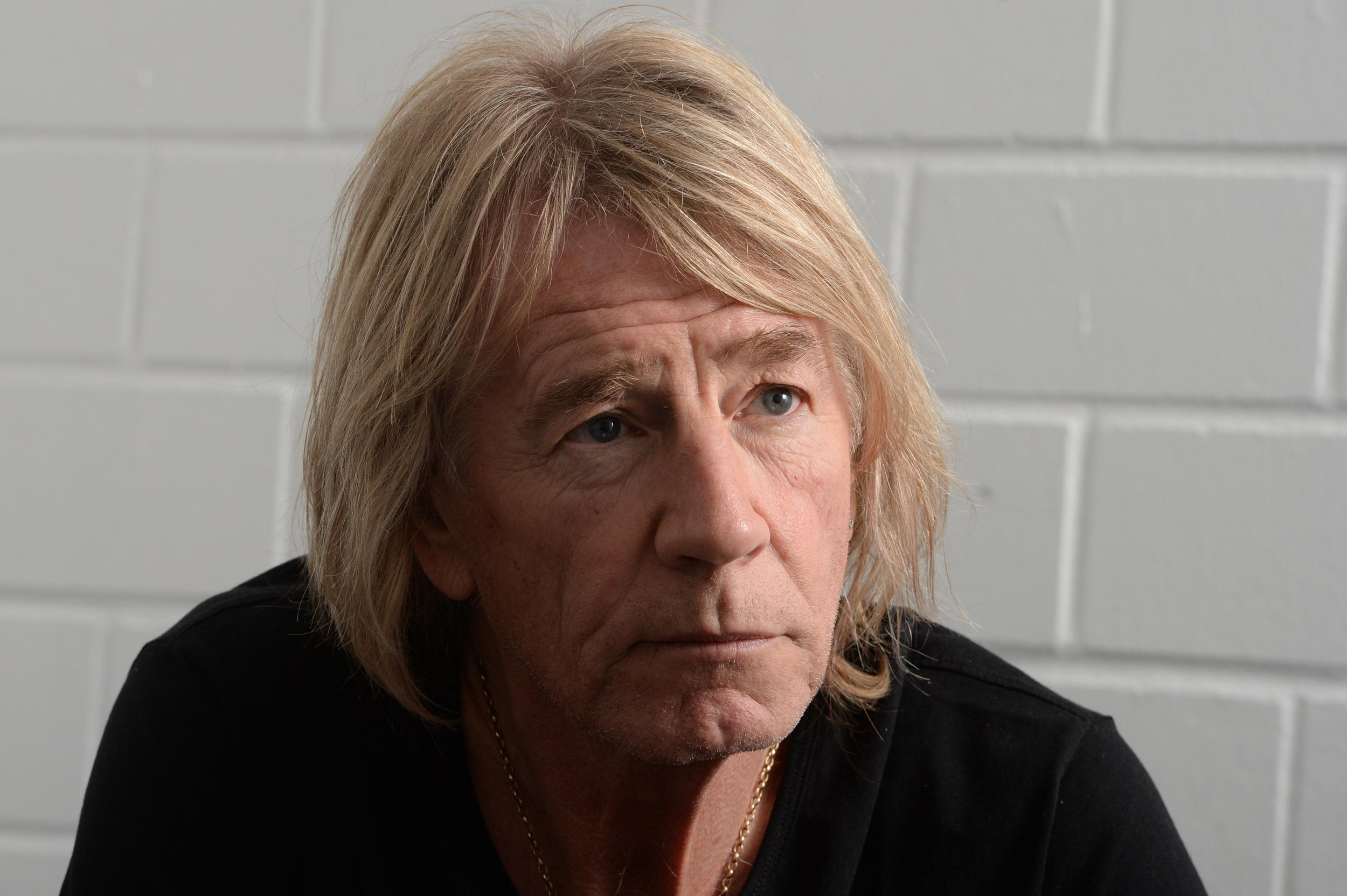"""<p>""""I'm a definitely a spender,"""" the former Status Quo guitarist Rick Parfitt told <a href=""""http://www.telegraph.co.uk/finance/personalfinance/fameandfortune/10595481/Rick-Parfitt-I-had-eight-or-nine-cars-at-any-one-time.html"""" target=""""_blank"""">The Telegraph</a> in January. """" I've never been one to save. I live for the moment and I'm fairly extravagant when it comes to people around me. In the past, I could not resist buying cars. I had a stable full of them – American cars, sport cars, limousines, everything. I spent hundreds of thousands on them. I had about eight or nine at any one time. The cars were just strewn all over the drive. I'd come out every morning, look at the weather and think, what car should I drive today?</p>  <p><strong>Advice from Jasmine Birtles, founder of moneymagpie.com: </strong></p>  <p>""""Rick and other ageing rockers wouldn't need to keep touring if they cut back on their spending and put the money instead into solid investments that grow over time and give them a regular income. It's nice to be in a position to spend on the things you love but it's a bit pointless spending so much that you have to keep working just to feed your spending habit. I always tell people to think about what they love and spend on that but save on things that don't matter so much so that you can put money into savings and investments to work for you.""""</p>  <p></p>  <p></p>"""