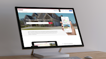Re/Max launches a new tech platform to make its agents more productive