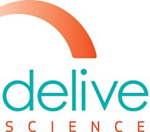 BioDelivery Sciences to Participate in the Piper Sandler 32nd Annual Healthcare Conference