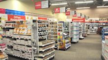 Target will replace OfficeMax store in Miami-Dade