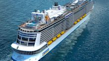 Royal Caribbean enters joint venture to form new Miami-based company