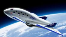 Japanese heavy-hitters invest lightly in PD Aerospace's space tourism effort