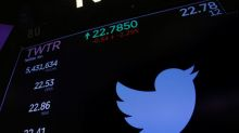 FTC probes Twitter over ad targeting practices