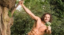 Joe Wicks on his favourite Cotswolds hotel and the Greek island that blew him away