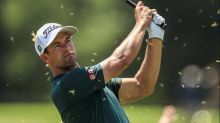 Scott eyes major chance to cement legacy