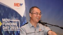 Govt financier MDV says handing out loans to stop tech firms leaving Malaysia for neighbours