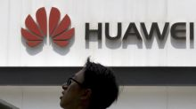 Google says services on Huawei phone still will function