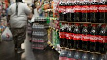 Amid obesity epidemic, Coke shifts 'health' focus from exercise to calories