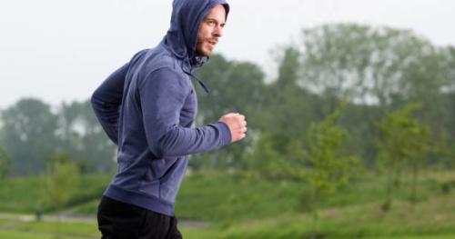 Running - Plan d'entraînement marathon en 3h, 6 séances par semaine pendant 10 semaines (avec VMA)