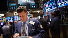 Stock market news: October 17, 2019
