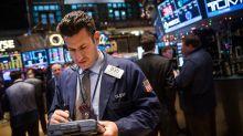 Stock market news: October 17, 2019