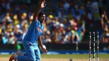 Is Ravichandran Ashwin the right prospect for ODIs?