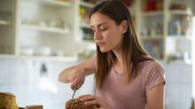 Lügen der Lebensmittelindustrie: Vollkornbrot – ohne Vollkorn?