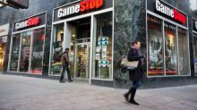 GameStop Had a Great Run, But It's Time to Sell