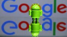 Trump arremete contra la UE por la multa de 5.000 millones de dólares a Google