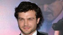 """Kommt der erste """"Han Solo""""-Trailer beim Super Bowl am Sonntag?"""
