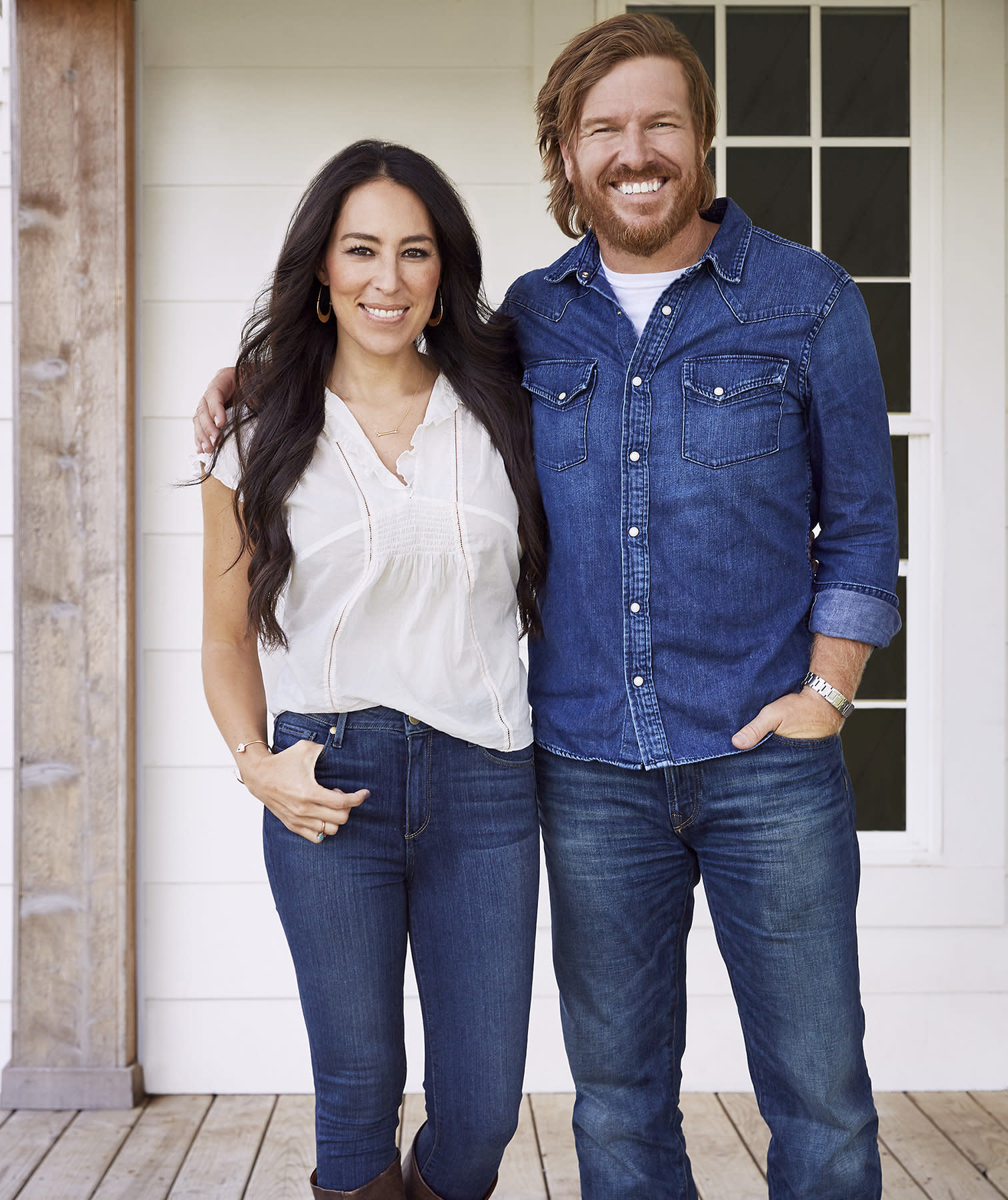 the best of chip and joanna gaines s new target line. Black Bedroom Furniture Sets. Home Design Ideas