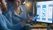 Is Verb Technology Company (NASDAQ:VERB) A Risky Investment?
