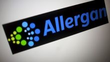 U.S. court rejects Allergan bid to shield patents through tribe deal