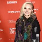 Daisy Coleman death: Audrie and Daisy star dies aged 23 as mother says she 'never recovered' from sexual assault