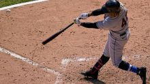 Ramírez helps Indians bounce back, beat White Sox 4-2