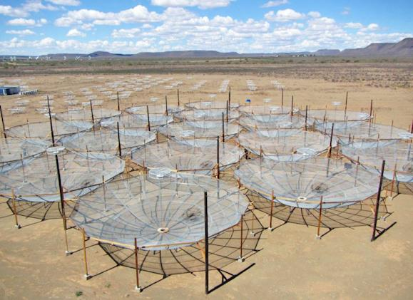 HERA telescope upgrades could reveal the earliest stars