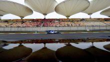 Formula One: Red Bull need to reboot their season in Shanghai as Ferrari and Mercedes go head to head again