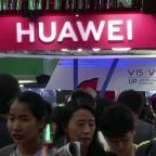 Vodafone, BT: we need years to drop Huawei gear