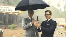 Kingsman 3 cast, plot and everything you need to know!