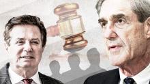 3 missing men at the Manafort trial