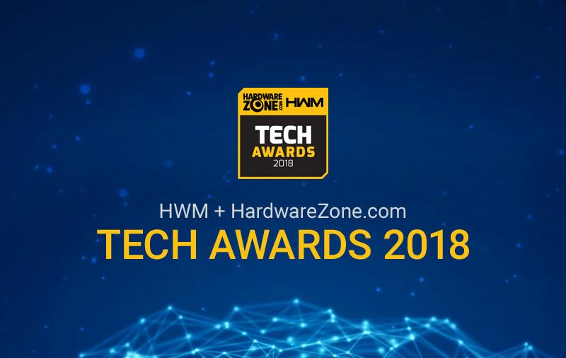 5f5d6e45d05f2a HWM+HardwareZone.com Tech Awards 2018  Readers  Choice Results