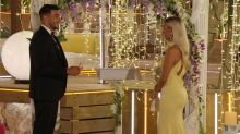 Which Love Island couples are still together now? The pairs that have gone the distance
