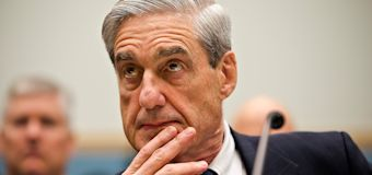 Trump allies say Mueller unlawfully obtained emails