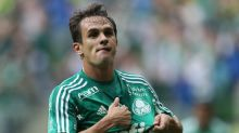 Ex-Palmeiras, lateral Lucas se aposenta do futebol aos 32 anos