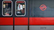 Seven MRT stations to close earlier on Fridays, Saturdays in Oct