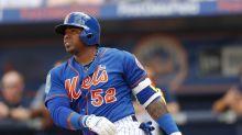 Nine bargain bats for your Fantasy Baseball draft